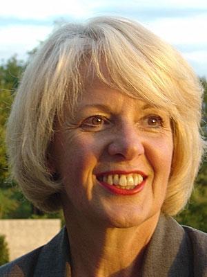 Karin Büchli, Sekretariat, Seeweg 1, 5707 Seengen